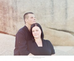 couple-shoot-photography-mark-and-debbie-10