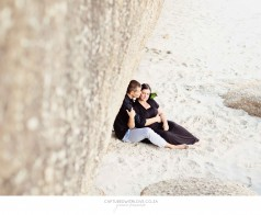 couple-shoot-photography-mark-and-debbie-30